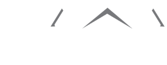 Horsley Real Estate Logo