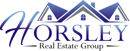 Horsley Real Estate Group
